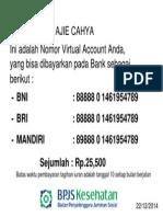 BPJS-VA0001461954789.pdf111