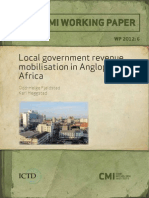 4570-local-government-revenue-mobilisation-in.pdf