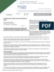 A 25 Años de La Intervención Bancaria en Chile