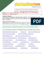 NSRF June 2009 Newsletter-A