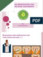 caramenggosokgigi-131024220443-phpapp01.pptx