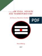 kashmir_shaivism.pdf