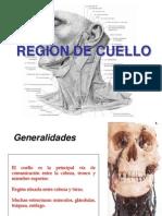 Clase 2 REGION DE CUELLO.pdf