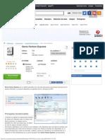 Télécharger Devis Facture Express (gratuit).pdf