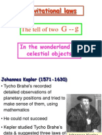 4 Gravitaional constant  G .ppt