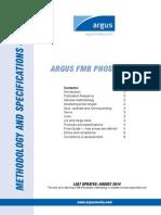 FMB Phosphate