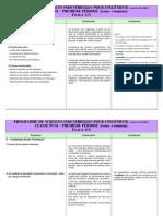 pcsi-programme-p1-2003.pdf