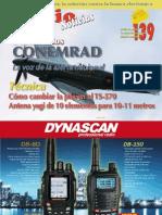 Radio Noticias Diciembre 2014