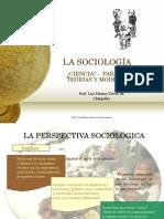 lasociologacienciayteorasclsicas-
