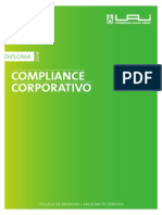 Folleto Compliance 2014