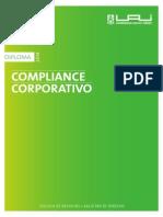 Folleto Compliance 2014