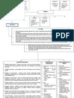 LP PGK + asidosis.doc