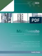 Mini Swesite Broschyr_web.pdf