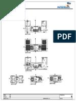 TORRE MALAKOFF-LAYOUPDF 1,2,3,4 pavimentos planta baixa.pdf
