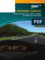 Your Driving Costs 2013 (1)