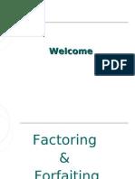 10. Factoring