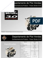 Apresentacao Motor NGD3.0E TTT
