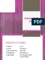 App Akut