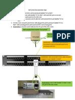 Remediation Fax COJS v0 2