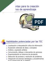 entornos_aprendizaje