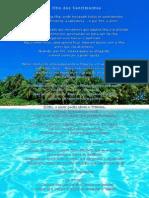 Ed 232 Abril 2014 a Ilha Dos Sentimentos