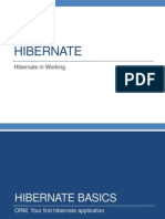 01_Hibernate_Basics_And_Arch.pptx