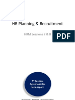 Session+7+and+8+-+HR+Planning+_+Recruitment.pdf