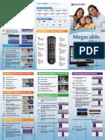 guia_canales.pdf