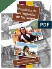 memórias seguidor tia neiva.pdf