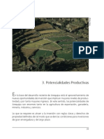 IES-Arequipa-03.pdf