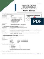 BHS021ZOLOVIC.pdf
