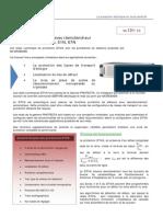 dtva_ep_nc.pdf