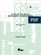 Highlight pdf in evernote ipad