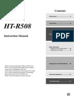 HT-R508_En