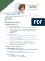 corinne_morel.pdf