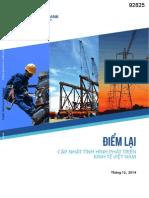 131202 World Bank Bao Cao Vi Mo