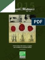 Barsanti&Matteucci
