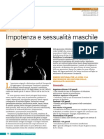 Rocco Carbone in Natura Felicitas 32 Impotenza e Sessualita Maschile