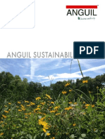 Anguil Sustainability Report_12-14-Web.pdf