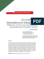 T_S. Identificación_Análisis_Construcción de la demanda.pdf