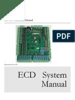 100-184 Manual