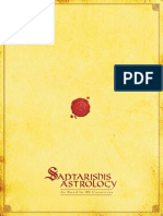 SAVol6May09IndianColorPart2.pdf