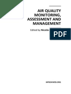 Famille Formaldehyde Detector CH2O COVT Toluène PM10 PM2.5 qualité de l/'Air Gaz Testeur