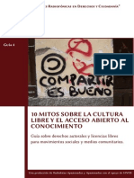 10-Mitos-sobre-la-Cultura-Libre.pdf