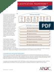 PCF Cross Industry v5.2.0 Jan2012