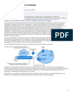 Ejemplo de Acceso Total a La Intranet_Directaccess