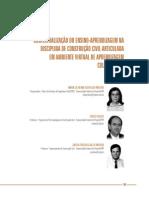 11 Contextualização do ensino-aprendizagem na disciplina de construção civil.pdf