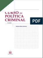 Curso de Política Criminal. EMILIANO BORJA JIMENEZ (2011).pdf