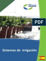 B-E-De-Lier-Brochure-Irrigation-Systems-Spanish.pdf