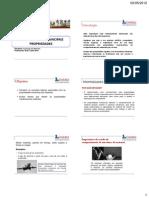 Aula_6_Propriedades dos Materiais_Parte I (1).pdf